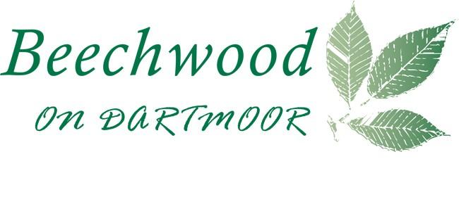 Beechwood Dartmoor B&B logo