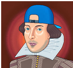 william-shakespeare-macbeth-rap-take-the-crown