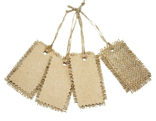 environmentally-friendly-swing-tags-labels-rustic