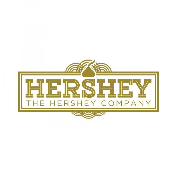 1500 hershey alternative logo designs solopress the