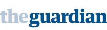The Guardian Brand