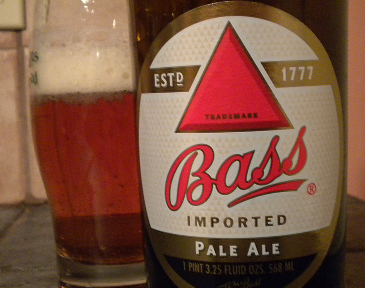 bass branding