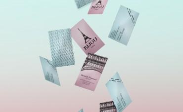 Blue-Pink Promo Image