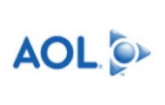 AOL-1