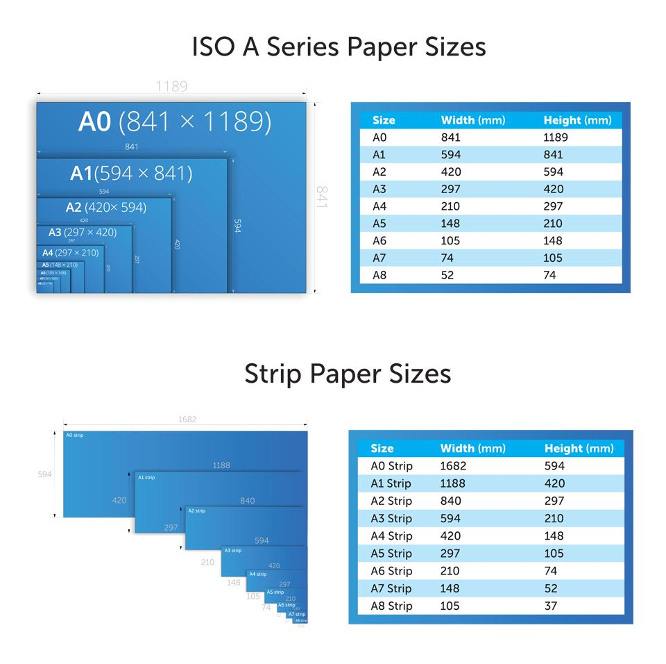 Paper-Size-Guide.jpg