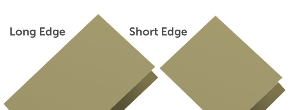 Edges-Greeting-Cards.png