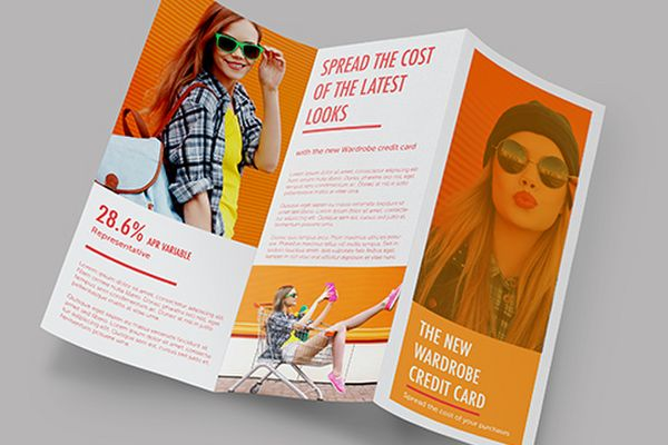cheap folded flyers leaflets free delivery solopress