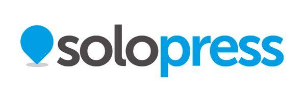 Solopress-Logo.jpg